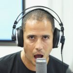 Ricardo Araújo Pereira – Mixórdia de Temáticas – Populismo português de qualidade – Rádio Comercial – 30 de janeiro