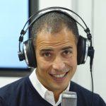 Ricardo Araújo Pereira – Mixórdia de Temáticas – Fenómenos especifiquinhos – Rádio Comercial – 31 de janeiro