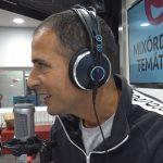 Ricardo Araújo Pereira – Mixórdia de Temáticas – Senhora devota de G.I. Joe – Rádio Comercial – 16 de janeiro