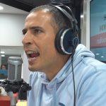 Ricardo Araújo Pereira – Mixórdia de Temáticas – Campeonato do mundo de apanhada – Rádio Comercial – 18 de janeiro