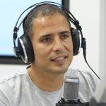 Ricardo Araújo Pereira – Mixórdia de Temáticas – O zombie de Santa Cruz do Bispo – Rádio Comercial – 21 de janeiro