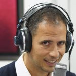 Ricardo Araújo Pereira – Mixórdia de Temáticas – Inovações em termos de chatice – Rádio Comercial – 22 de janeiro