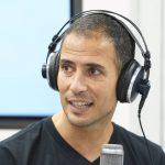 Ricardo Araújo Pereira – Mixórdia de Temáticas – Ver arrumações – Rádio Comercial – 23 de janeiro