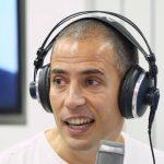 Ricardo Araújo Pereira – Mixórdia de Temáticas – Reportagens sobre o frio – Rádio Comercial – 25 de janeiro