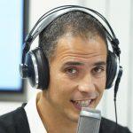 Ricardo Araújo Pereira – Mixórdia de Temáticas – Ventriloquia furibunda – Rádio Comercial – 24 de janeiro