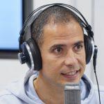 Ricardo Araújo Pereira – Mixórdia de Temáticas – Respeitar a Super Bowl, porém é parvoíce – Rádio Comercial – 4 de fevereiro