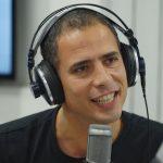 Ricardo Araújo Pereira – Mixórdia de Temáticas – Gata herda 170 milhões – 25 de fevereiro – Rádio Comercial