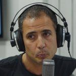 Ricardo Araújo Pereira – Mixórdia de Temáticas – Único português que é indiferente a Conan Osíris – 26 de fevereiro – Rádio Comercial