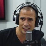 Ricardo Araújo Pereira – Mixórdia de Temáticas – Adeus para sempre – 27 de fevereiro – Rádio Comercial