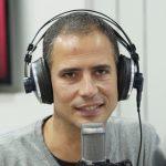 Ricardo Araújo Pereira – Mixórdia de Temáticas – Crianças a bordo impedem confraternizações – Rádio Comercial – 7 de fevereiro