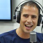 Ricardo Araújo Pereira – Mixórdia de Temáticas – Coisas rotas geram reflexão – Rádio Comercial – 8 de fevereiro
