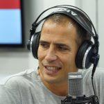 Ricardo Araújo Pereira – Mixórdia de Temáticas – Festa na prisão de Paços de Ferreira – Rádio Comercial – 11 de fevereiro