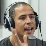 Ricardo Araújo Pereira – Mixórdia de Temáticas – Questões levantadas por trotinetas – Rádio Comercial – 12 de fevereiro
