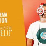 """Nilton – Telefonema – """"A Minha Filha Está de Amarelo"""" – RFM"""