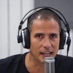 Ricardo Araújo Pereira – Mixórdia de Temáticas – Homem pesca sereia. Exemplar raríssimo – 11 de março – Rádio Comercial