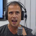Ricardo Araújo Pereira – Mixórdia de Temáticas – Pessoas que fazem tudo por um electrodoméstico – 26 de março – Rádio Comercial