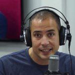 Ricardo Araújo Pereira – Mixórdia de Temáticas – Embirrações muito variadas – 1 de março – Rádio Comercial