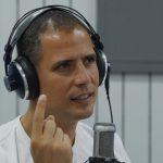 Ricardo Araújo Pereira – Mixórdia de Temáticas – Cristianos Ronaldos civis – 13 de março – Rádio Comercial