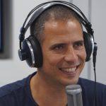 Ricardo Araújo Pereira – Mixórdia de Temáticas – Resolução de desavençazinhas. Feliz dia do pai! – 19 de março – Rádio Comercial