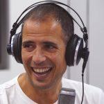 Ricardo Araújo Pereira – Mixórdia de Temáticas – Estou um bocadinho furibundo – 20 de março – Rádio Comercial