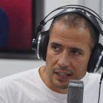 Ricardo Araújo Pereira – Mixórdia de Temáticas – Único político que ainda não foi à Cristina – 22 de março – Rádio Comercial
