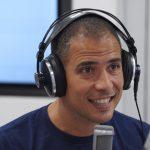 Ricardo Araújo Pereira – Mixórdia de Temáticas – Espionagem piscícola – 30 de abril – Rádio Comercial