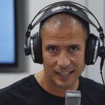 Ricardo Araújo Pereira – Mixórdia de Temáticas – Engenharias alternativas – 2 de abril – Rádio Comercial
