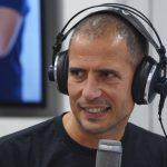 Ricardo Araújo Pereira – Mixórdia de Temáticas – Pequenas intervenções cirúrgicas – 4 de abril – Rádio Comercial