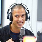 Ricardo Araújo Pereira – Mixórdia de Temáticas – O ioga a macerar o meu espírito – 8 de abril – Rádio Comercial