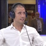 Ricardo Araújo Pereira – Mixórdia de Temáticas – Eficaz apelo ao voto nas europeias – 9 de abril – Rádio Comercial