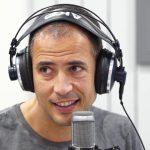 Ricardo Araújo Pereira – Mixórdia de Temáticas – Não te admito, internet – 10 de abril – Rádio Comercial