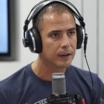Ricardo Araújo Pereira – Mixórdia de Temáticas – Buraco negro não impressiona cidadão de Afife – 11 de abril – Rádio Comercial