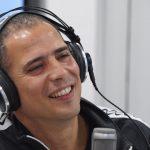 Ricardo Araújo Pereira – Mixórdia de Temáticas – Importantes inovações – 12 de abril – Rádio Comercial