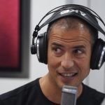 Ricardo Araújo Pereira – Mixórdia de Temáticas – Entretenimento com decapitações – 29 de abril – Rádio Comercial