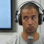 Ricardo Araújo Pereira – Mixórdia de Temáticas – Especial PBX – 3 de maio – Rádio Comercial