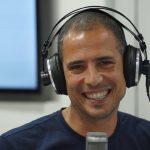 Ricardo Araújo Pereira – Mixórdia de Temáticas – Assim também eu componho temas – 2 de maio – Rádio Comercial