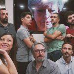 Vasco Palmeirim canta Theresa May – Rádio Comercial