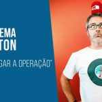 """Nilton – Telefonema – """"Tem de pagar a operação"""" – RFM"""