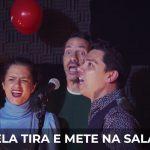 Vasco Palmeirim – Mania das Arrumações by Vasco Palmeirim – Música dia dos Namorados – Rádio Comercial