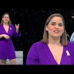 Nilton comenta os concorrentes do Big Brother – A Revolução