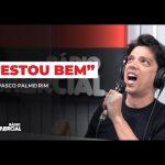 Estou Bem by Vasco Palmeirim – José Sócrates – Rádio Comercial